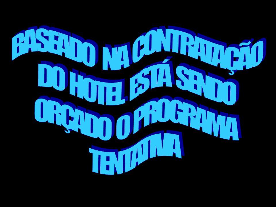 RELAÇÃO DE INSCRITOS EM 05 DE FEVEREIRO DE 2011 1.VELLOSO E IVONETE 2.SAUNDERS E MARÍLIA 3.JACAONO E ENI 4.TERRA E MARIA CRISTINA 5.GENUÍNO E ENIR 6.DANILLO E ZENILDA 7.HIRAM E CLAUDIA 8.XAVIER E MARILENE 9.AMAURY E ELOIZA 10.HUBERTO E IDA 11.CARDOSO E SONIA 12.MORAES E TÂNIA 13.DINARTE E LUCIENE 14.BERTOLINO E SUELI 15.CALAZANS E LIA 16.FERREIRA E MARIA INEZ 17.BEUST E MARINA 18.NEVES E DAURA 19.REIS E RIZELDA 20.JOBST E ROSELE 21.PADILHA E SELENE 22.HOLLEBEN E HELOISA 23.M.