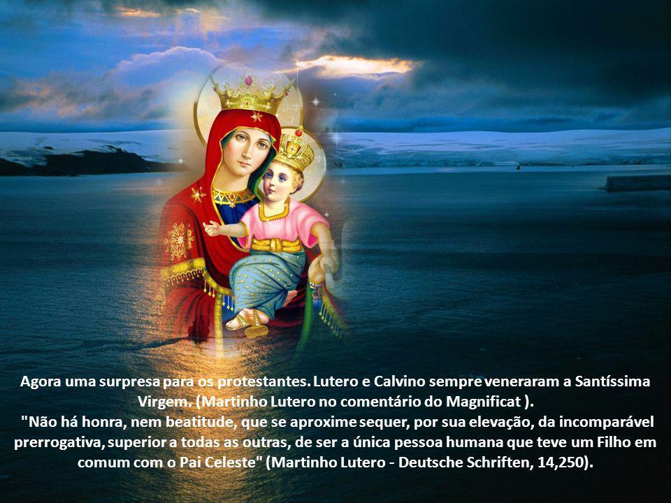 « Santo Efrém: