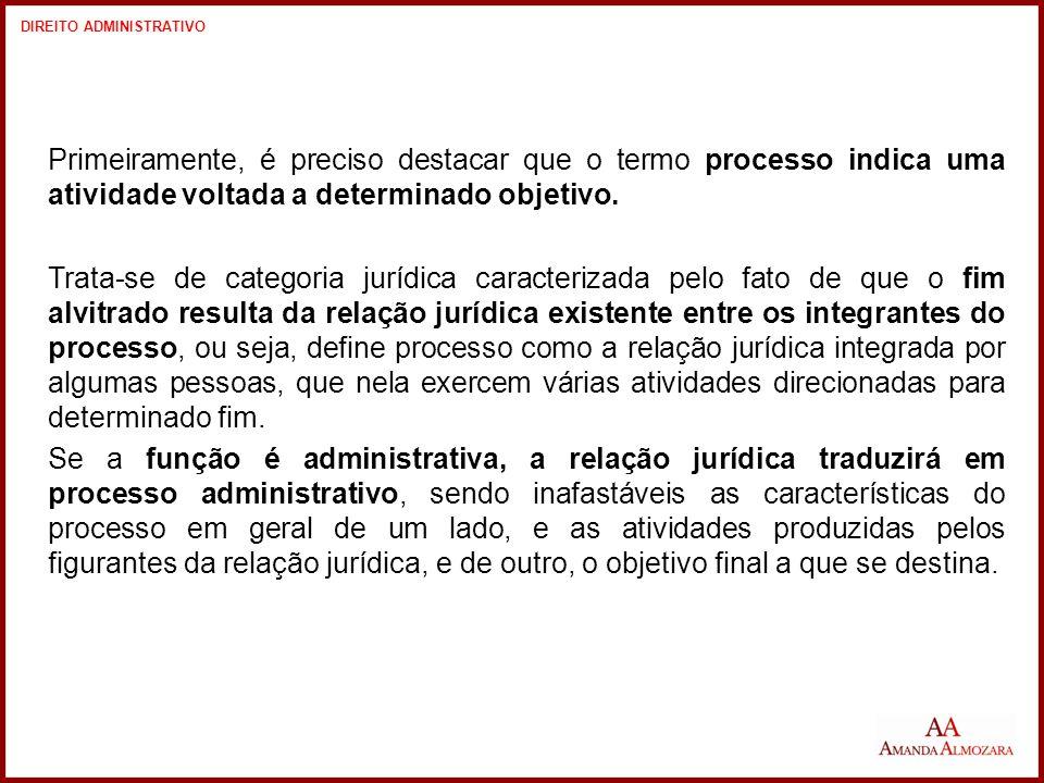 4.Dos direitos e deveres Encontram-se previstos no art.
