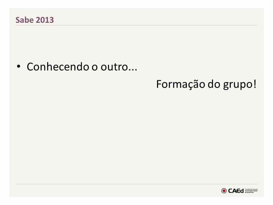 Edições: – 2011, 2012, 2013.