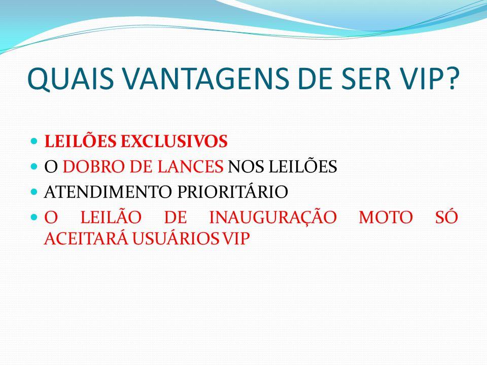 DESCONTO GARANTIDO O BIDGAMES garante um DESCONTO MÍNIMO DE 80% em todos os produtos arrematados Ex.