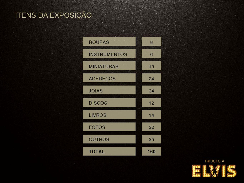 MARK RIO Entre os 10 melhores covers de Elvis no Mundo segundo a BBC Londres.BBC Londres 20 anos de apresentações www.markrio.com