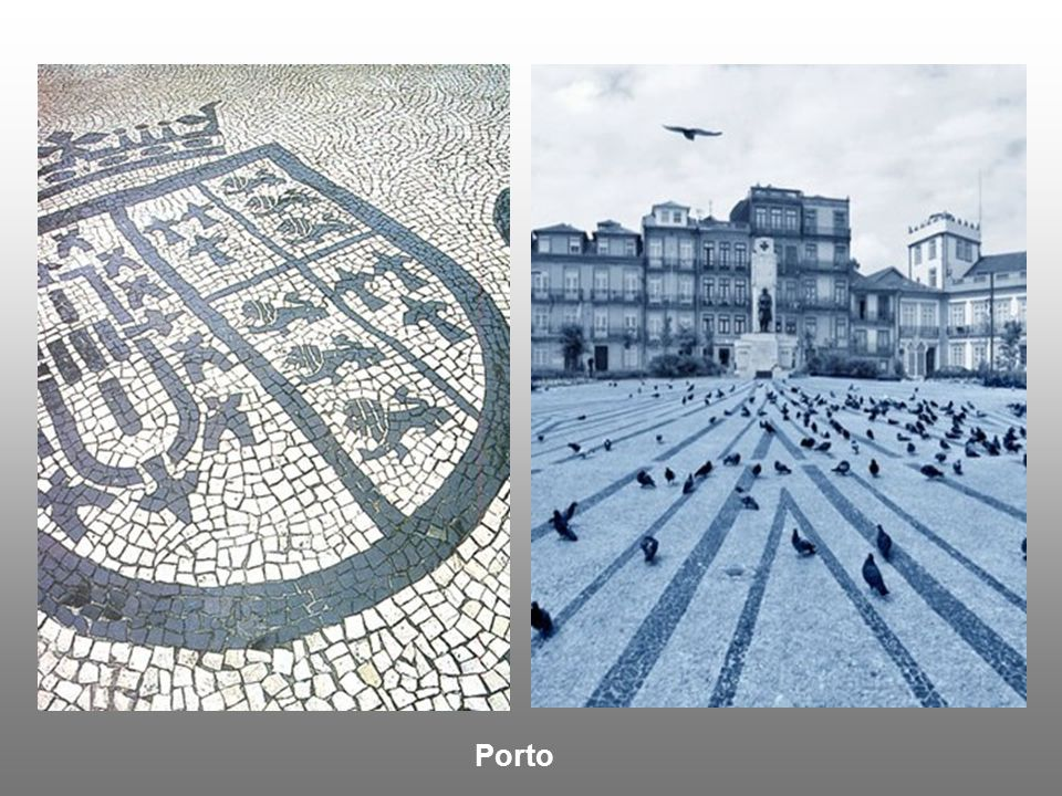 Olhão Portimão