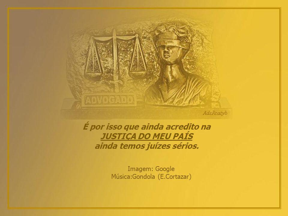 Por isso: Determino o arquivamento do processo. Porto Alegre, 27 de setembro de 1979.
