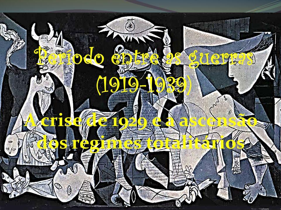 Obs.: São verdadeiras ditaduras, em que a imprensa é censurada ou utilizada a serviço do Estado; os sindicatos são controlados; as greves, proibidas; os adversários do regime (sobretudo os artistas e intelectuais) são perseguidos e eliminados.