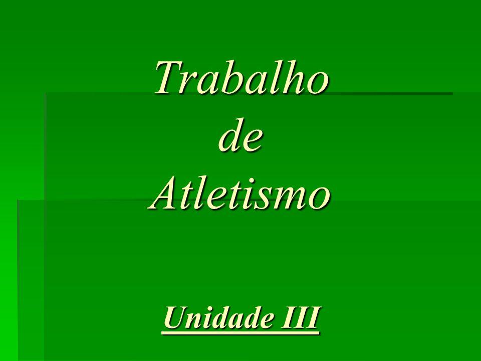 Referências Bibliográficas  http://decisivoalongflex.blogspot.com/ http://decisivoalongflex.blogspot.com/  http://jorgefisioterapia.blogspot.com/2011/04/alongame nto-muscular.html http://jorgefisioterapia.blogspot.com/2011/04/alongame nto-muscular.html http://jorgefisioterapia.blogspot.com/2011/04/alongame nto-muscular.html  http://www.senado.gov.br/portaldoservidor/jornal/Jornal 87/fitness.aspx http://www.senado.gov.br/portaldoservidor/jornal/Jornal 87/fitness.aspx http://www.senado.gov.br/portaldoservidor/jornal/Jornal 87/fitness.aspx  http://www.alongamentos.com http://www.alongamentos.com