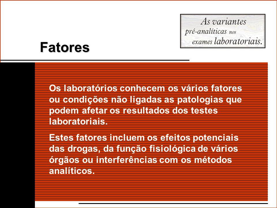 Dr. Ismar Barbosa Médico Patologista Clínico : Dr. Ismar Barbosa Médico Patologista Clínico :