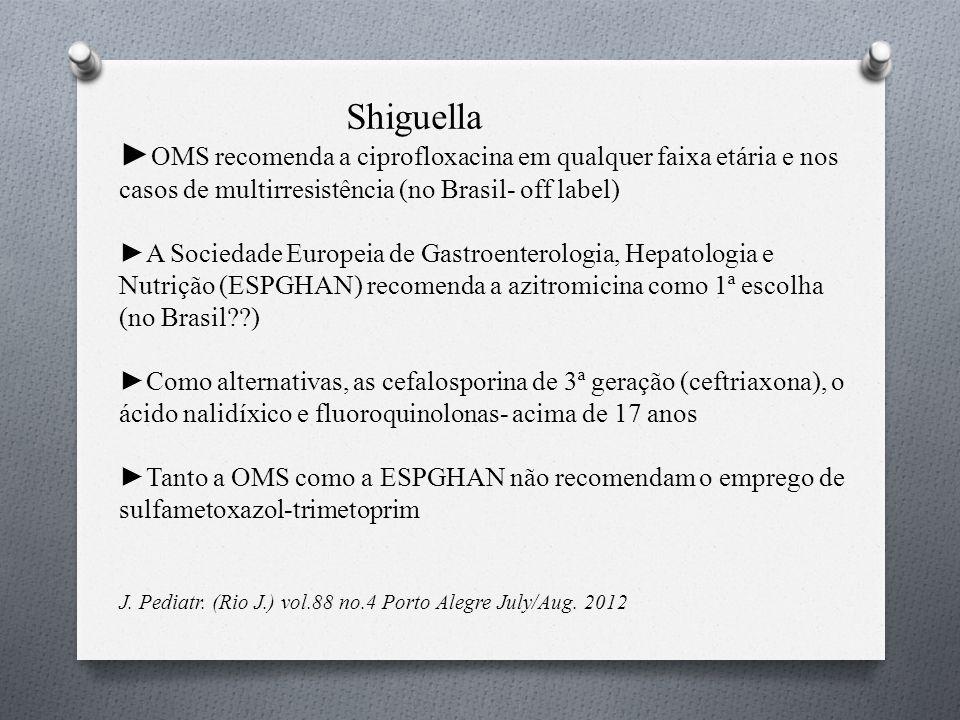 DOR ABDOMINAL AGUDA Causa cirúrgica ADERÊNCIAS PÓS-OPERATÓRIAS