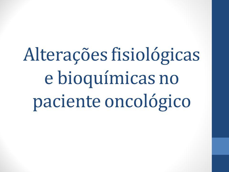 Diagnóstico Histopatológico 60% dos pacientes com SVCS causada por neoplasia não têm diagnóstico prévio.