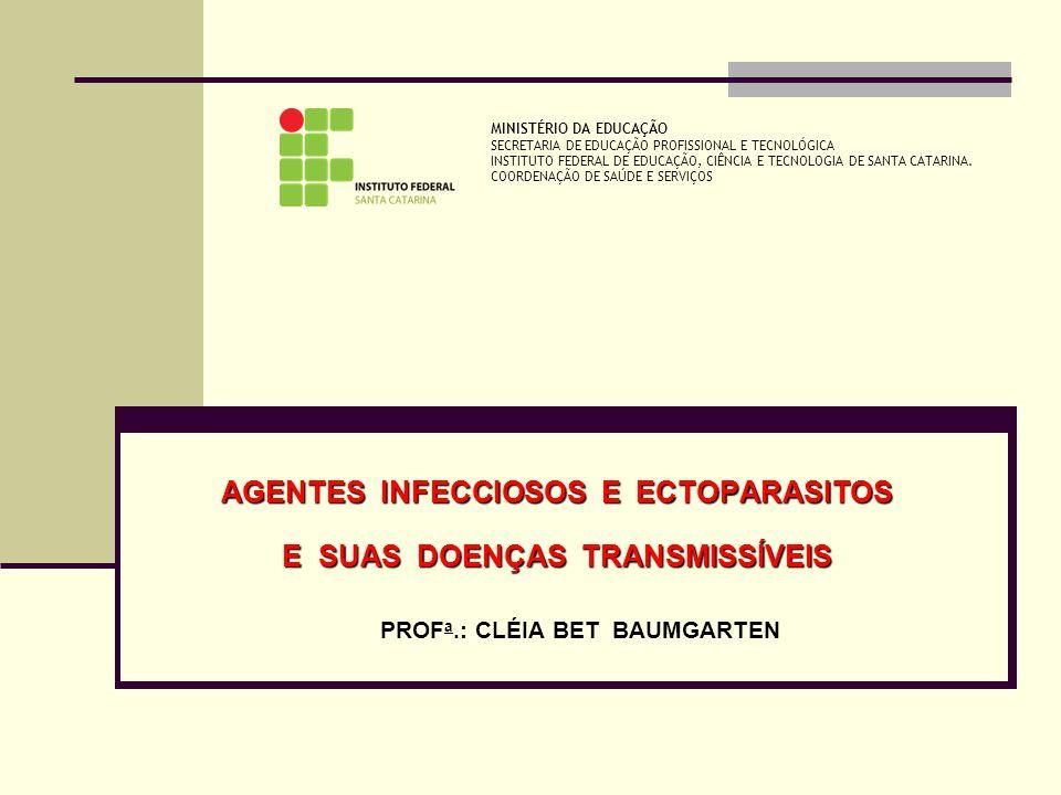 Shigella Shigella Causa diarréia bacteriana PRINCIPAIS DOENÇAS CAUSADAS PELAS BACTÉRIAS