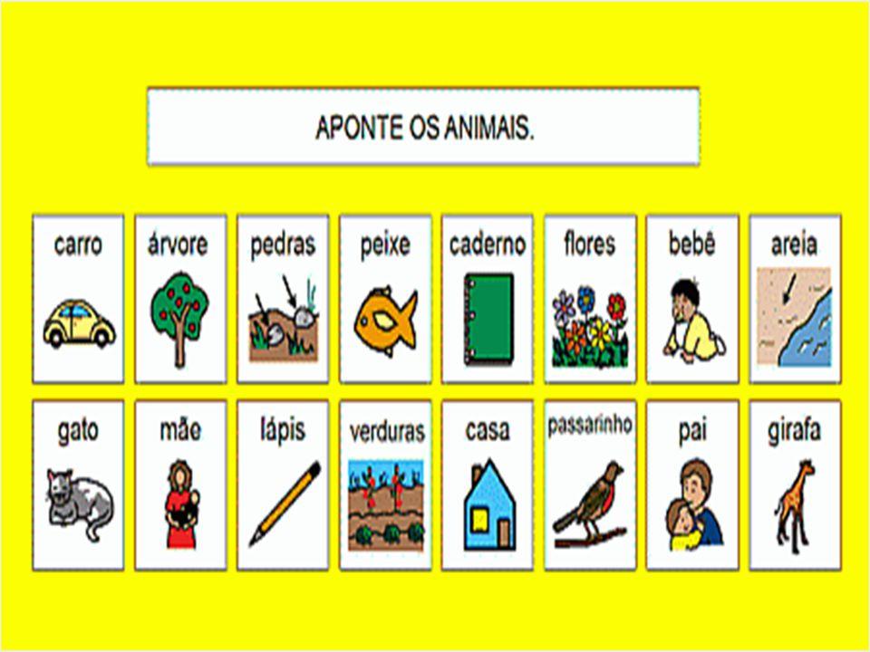  ATIVIDADES ESCOLARES: