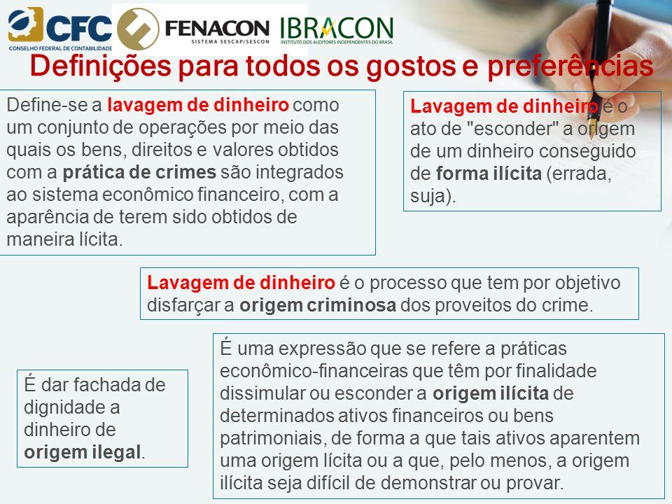 Só não aplica a lei quem é comprometido, medroso ou politicamente engajado. Joaquim Barbosa Presidente STF
