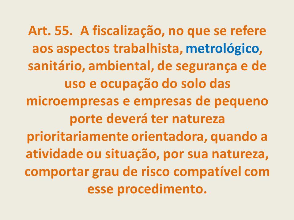 Art. 55.