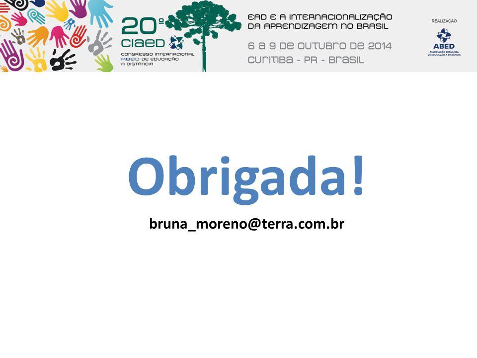 Obrigada! bruna_moreno@terra.com.br