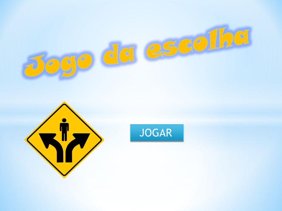 JOGAR JOGAR