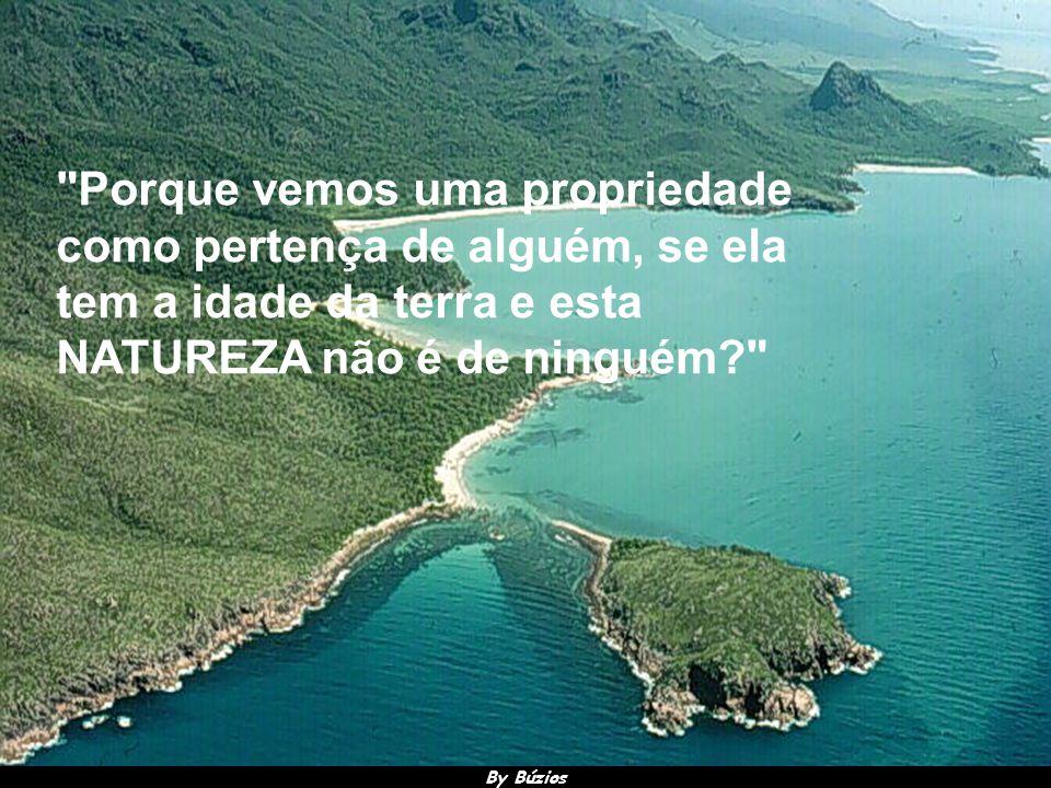 By Búzios Pitágoras, que além de matemático e astrônomo foi também filósofo, nos ensina que enquanto o homem continuar a ser o destruidor impiedoso de sêres vivos dos planos inferiores, não conhecerá nem a saúde nem a paz.