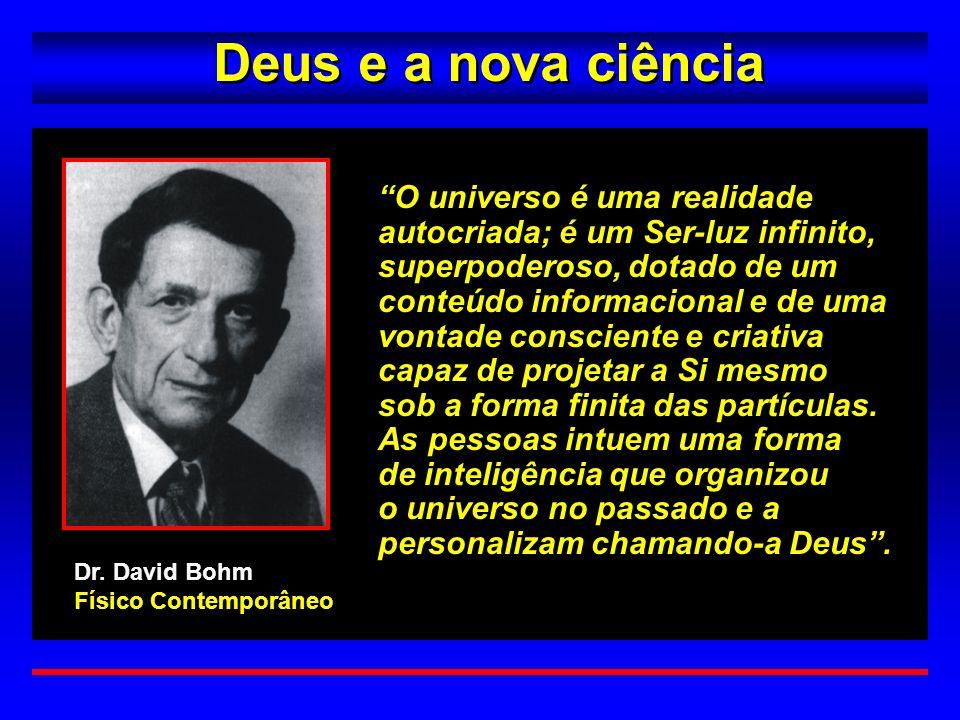 Religião — origem e natureza José Martin Escritor cubano José Martin Escritor cubano Uma nação sem religião morrerá, porque nada lhe alimentará a virtude.