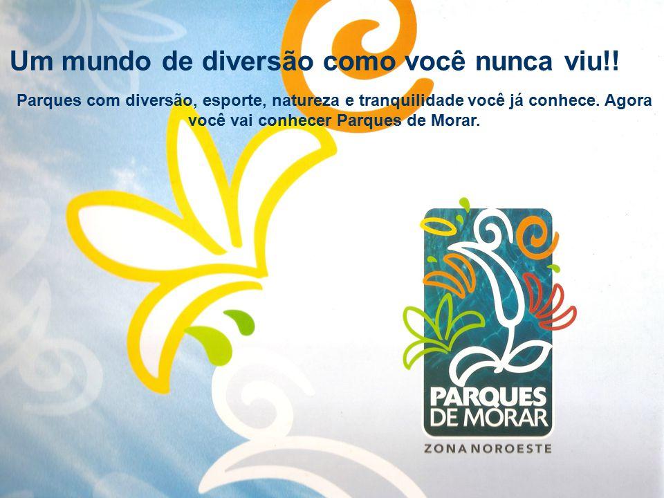 NADYA - tel.: (13) 9705.4169 nadya.abyara@hotmail.com Diversão de parque, clima de parque e valorização de parque.
