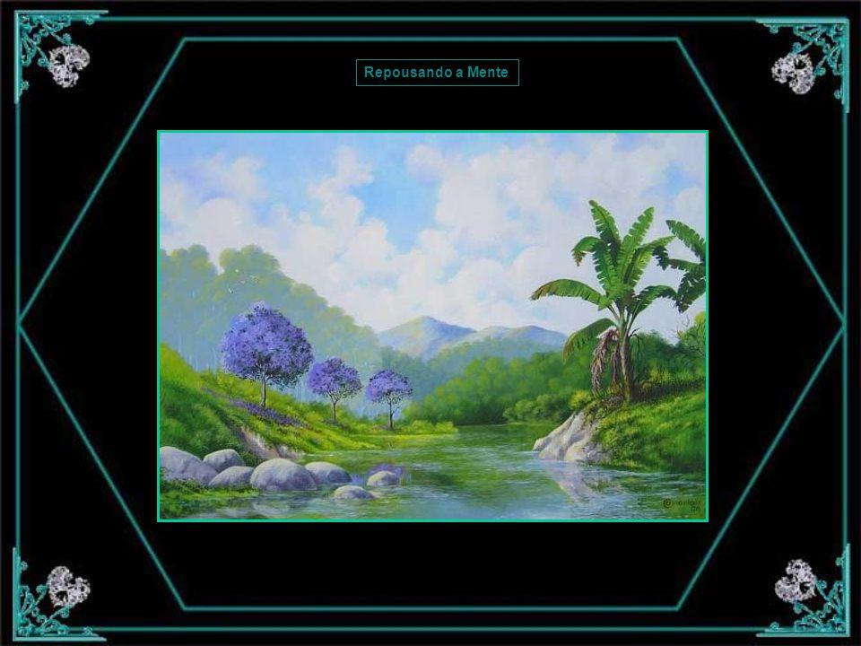 ANTONIO GOMES COMONIAN Desenhista e pintor autodidata, Comonian nasceu em Cachoeira Paulista, em 1954.