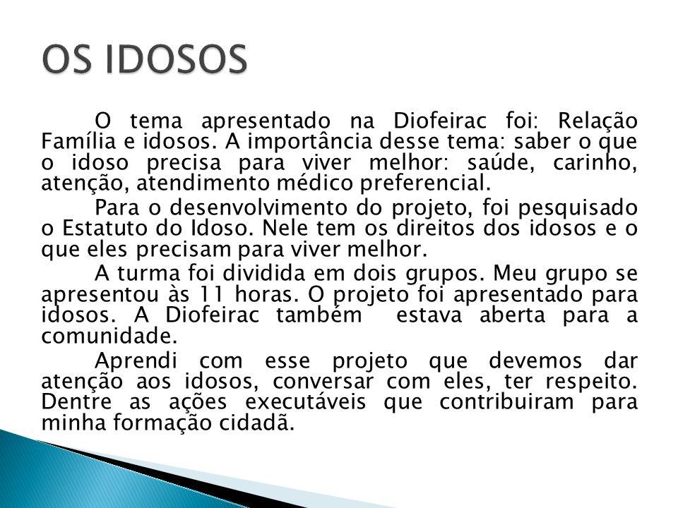 Eu nasci no dia 14 de Julho de 2002, na cidade de São João dos Pato.