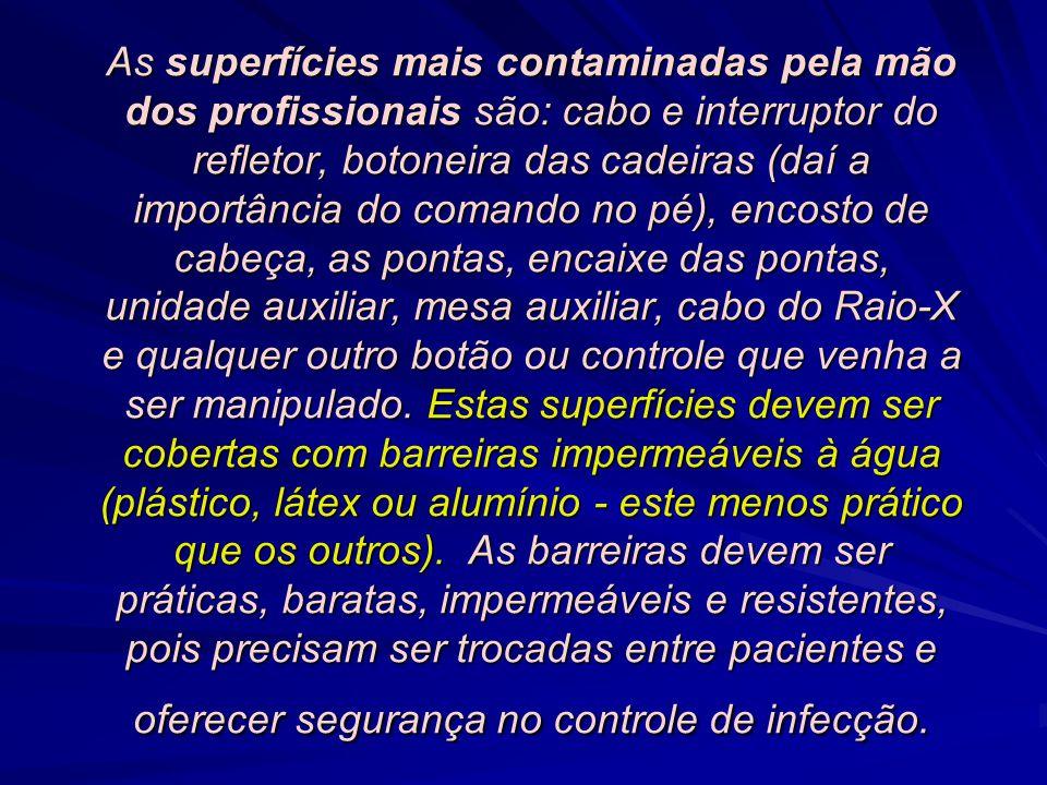 BARREIRAS BARREIRAS Ambiente profissional; Equipe profissional; Paciente. MGPF