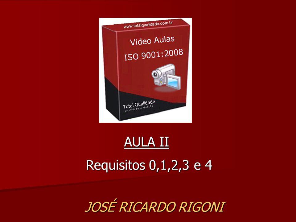Veja exemplo de Manual da Qualidade Código - 59 http://www.totalqualidade.com.br/2011/03/abnt-isotr- 100132002-quais-sao-as.html