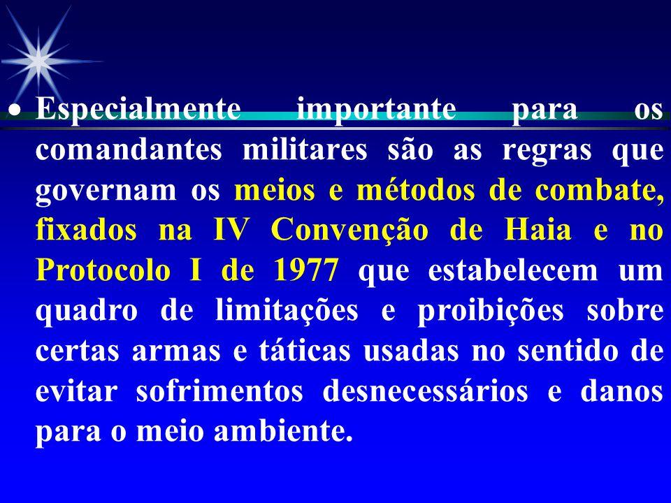 d.OBSERVADORES MILITARES DAS NAÇÕES UNIDAS  Os observadores militares das Nações Unidas têm estatuto de integrantes militares das Nações Unidas.