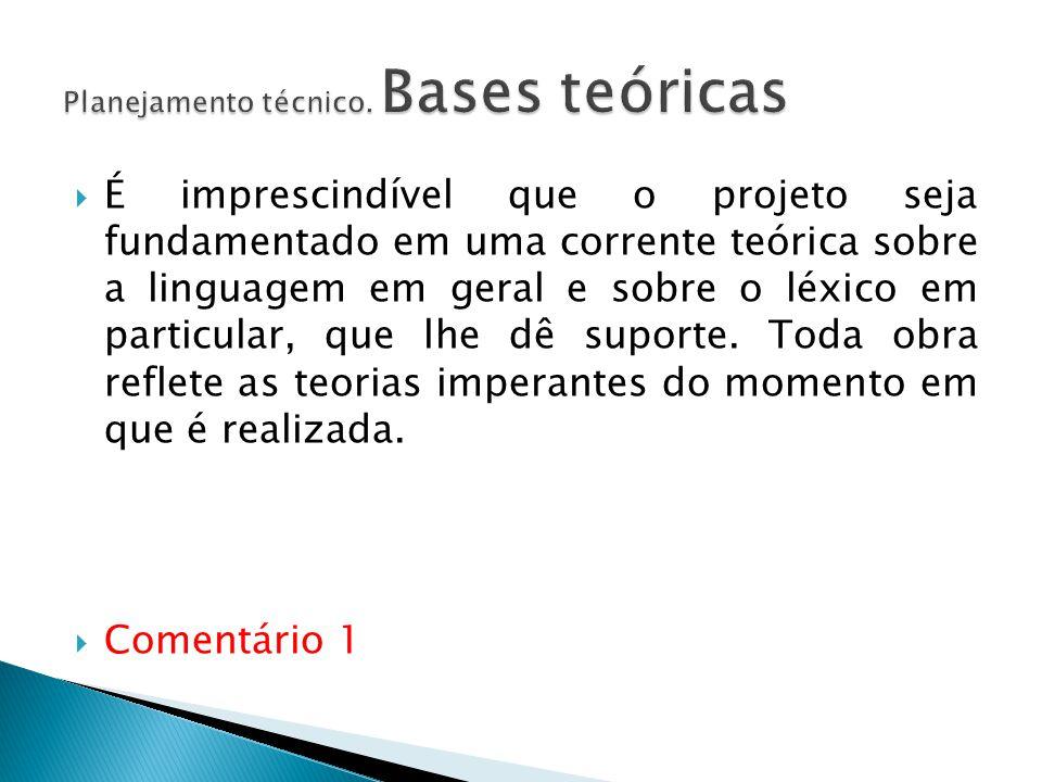  5) Comente as sugestões tipográficas do autor para uma obra tendo em vista a facilidade de busca e manuseio.