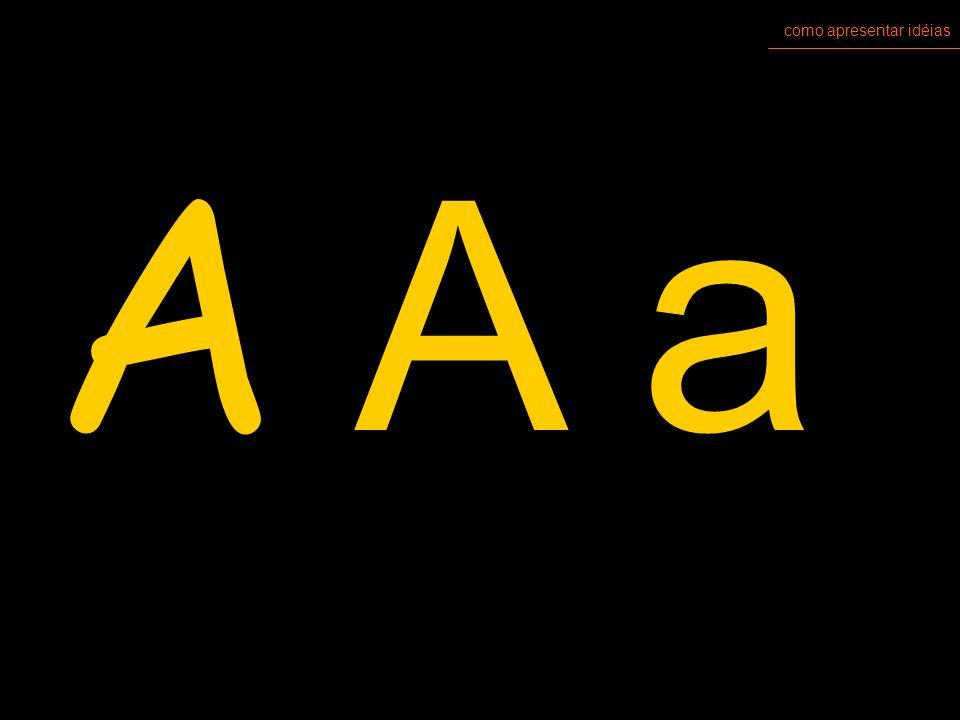 como apresentar idéias testando fontes serifadas testando fontes serifadas testando fontes serifadas testando fontes serifadas testando fontes serifadas testando fontes serifadas TESTE