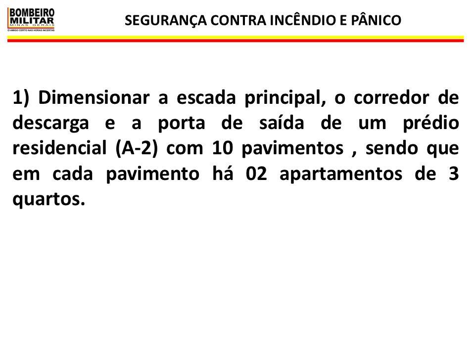 SEGURANÇA CONTRA INCÊNDIO E PÂNICO 13