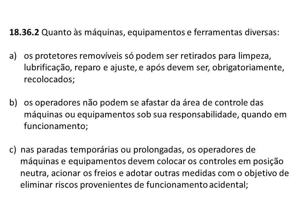 d) durante os trabalhos de lançamento e vibração de concreto, o escoramento e a resistência das fôrmas devem ser inspecionados por profissionais qualificados.