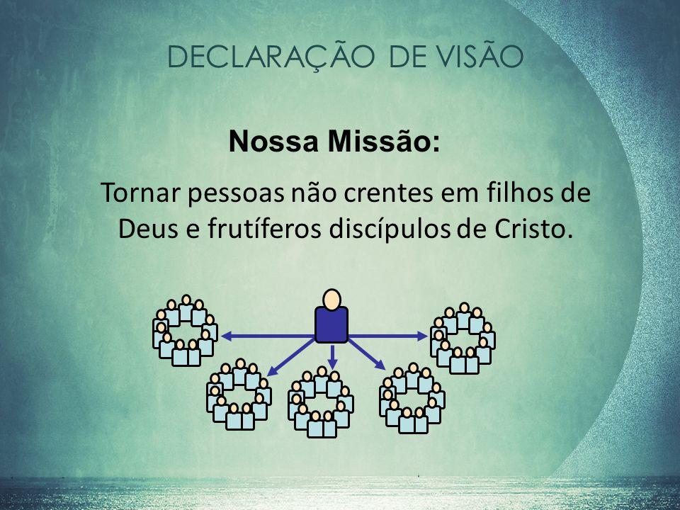 Pastoreiem o rebanho de Deus que está aos seus cuidados.
