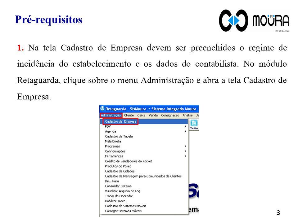 Dúvidas? Acesse o site www.jnmoura.com.br e conecte-se ao suporte on-line. 24