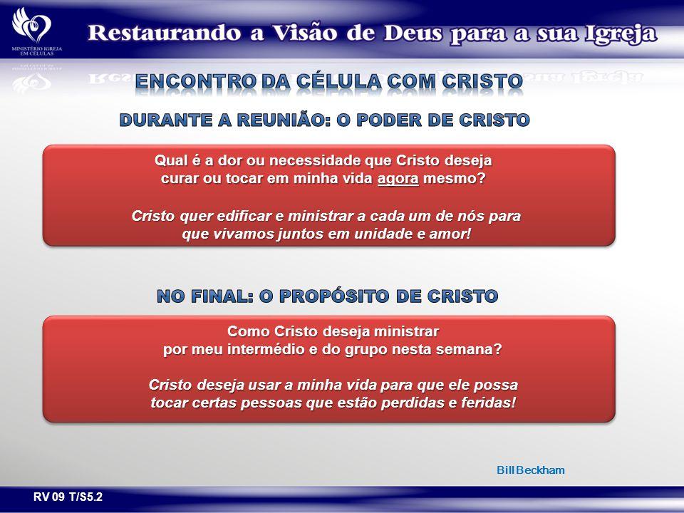 RV 09 T/S6 Ken Medema, Word, The Blessing, Smalley & Trent PARA DENTRO EM DIREÇÃO A CRISTO AO REDOR DO CÍRCULO NA COMUNIDADE PARA CIMA EM DIREÇÃO A DEUS EM LOUVOR DE DEUS EM REVELAÇÃO DENTRO DO CORPO EM EDIFICAÇÃO PARA FORA AO MUNDO MULTIPLICAÇÃO CONTÍNUA TESTEMUNHO MINISTÉRIO