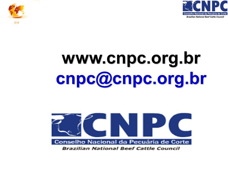 www.cnpc.org.brcnpc@cnpc.org.br