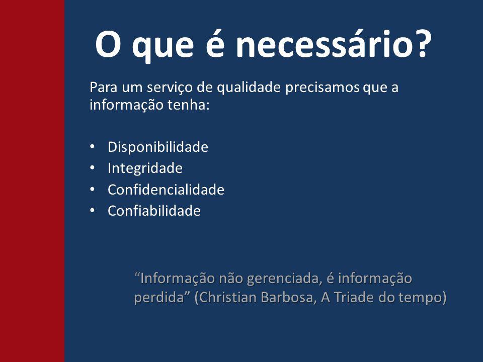 Disponibilidade Sistemas Distribuídos: Thin Clients (Clientes magros) Fat Clients (Clientes gordos)