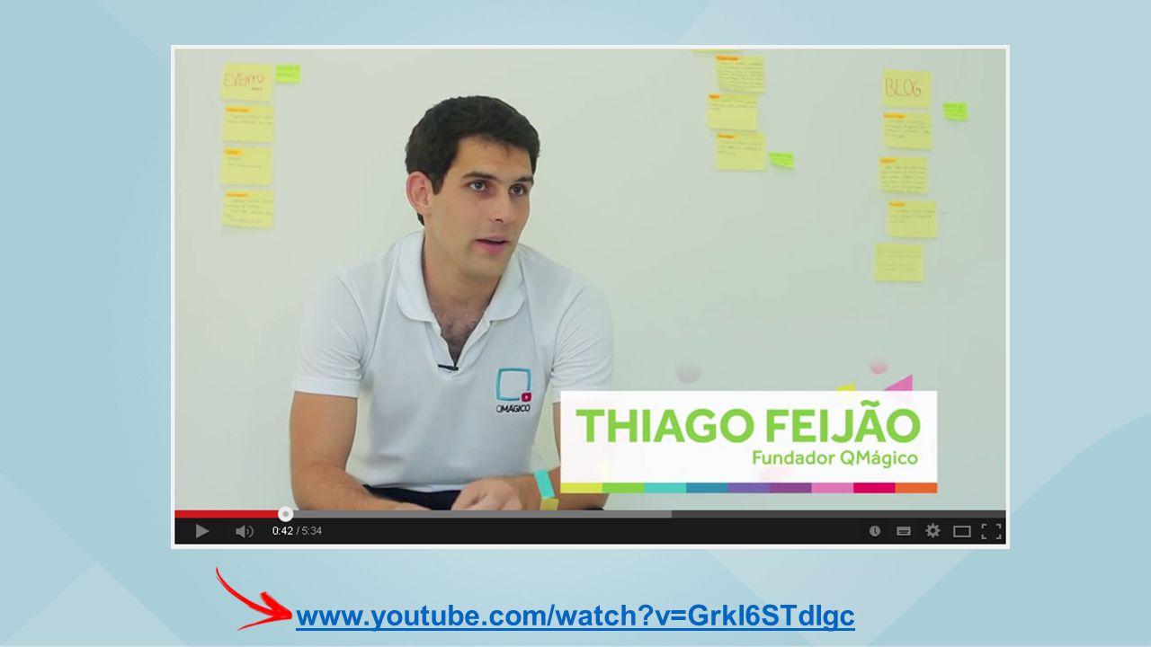 www.youtube.com/watch?v=GrkI6STdIgc