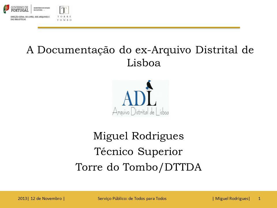 Transdisciplinaridade na Gestão do Conhecimento 2013| 12 de Novembro | Transdisciplinaridade | Miguel Rodrigues|2