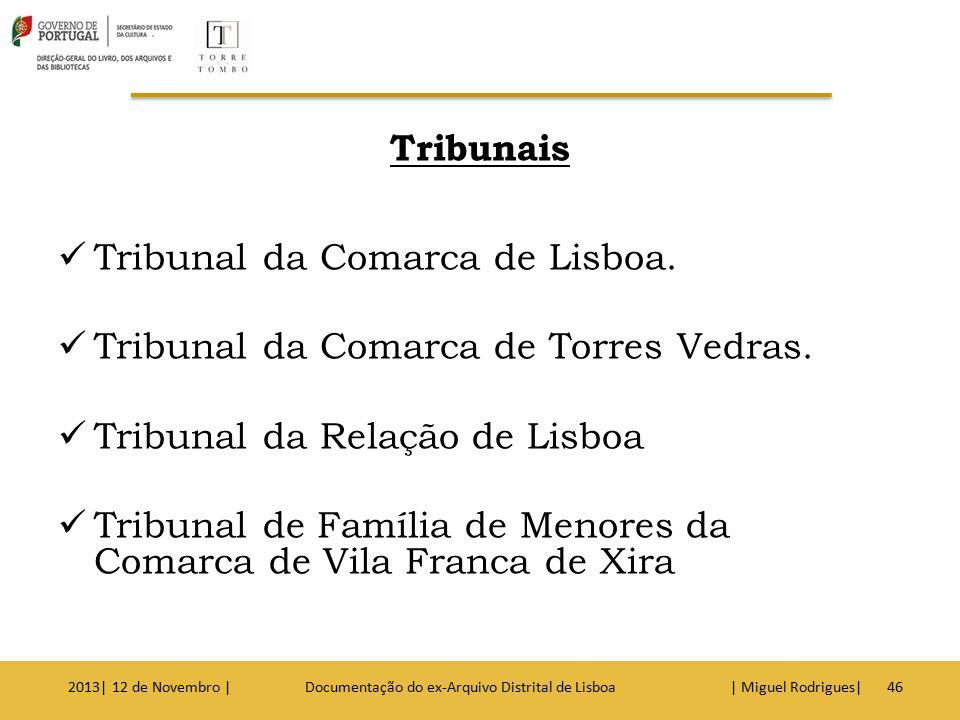 Como Pedir um Processo Judicial: Indicação da comarca onde ocorreu o processo.