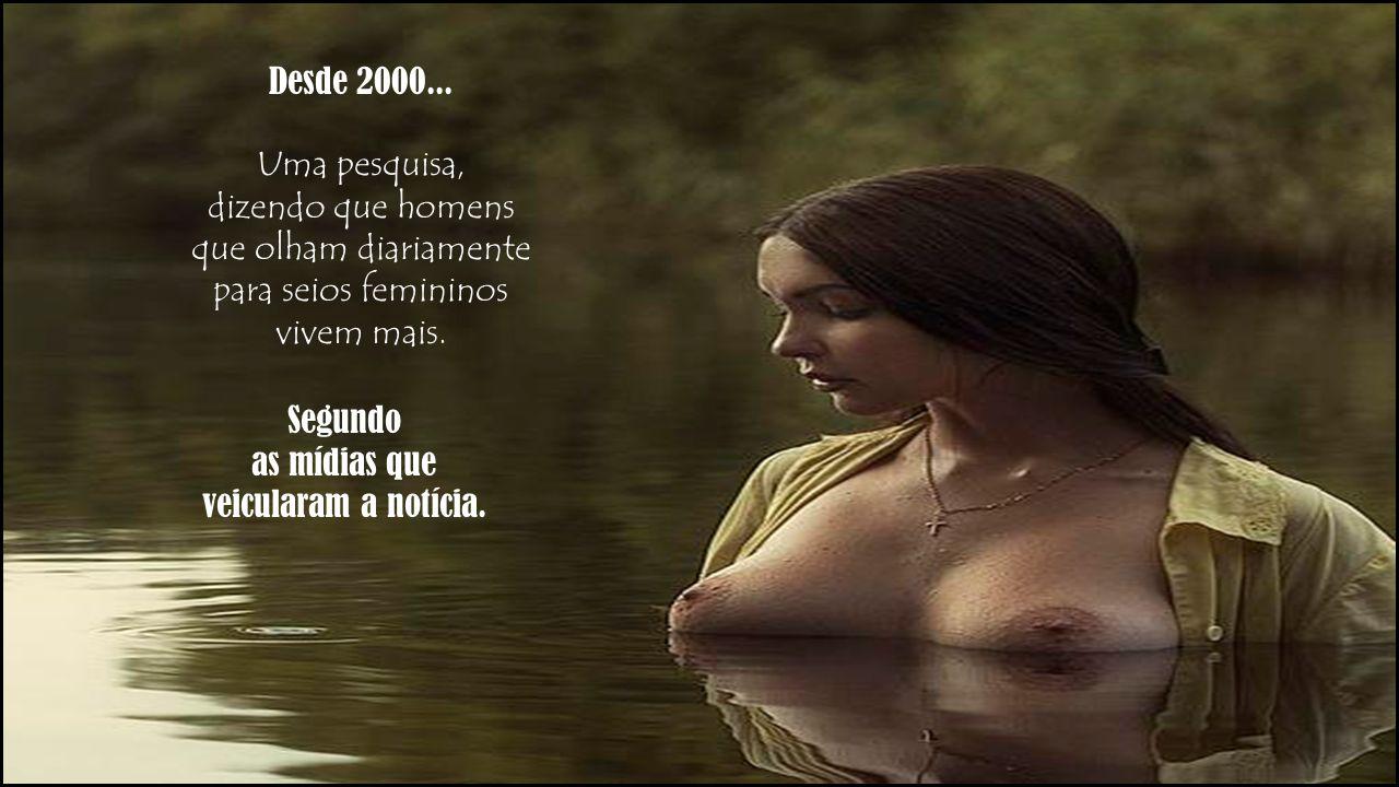 Desde 2000...