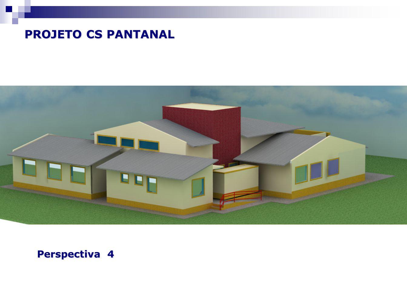 PROJETO CS PANTANAL Perspectiva 4