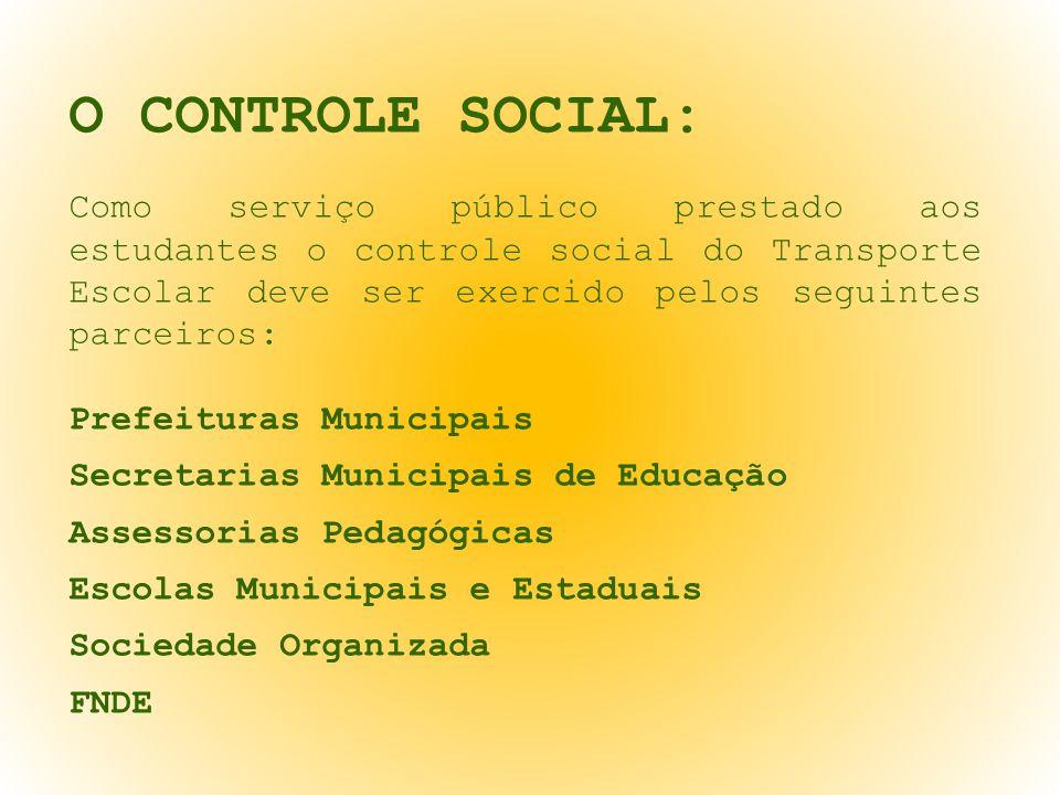 REPASSES AOS MUNICÍPIOS – 2014 QUANTIDADE DE MUNICÍPIOS* TOTAL DE REPASSE SEDUC 14157.529.771,32 01 1.293.777,78 14258.823.549,10 * Refere-se a 141 municípios do Estado e a Serra de São Vicente no município de Santo Antônio do Leverger, cujo serviço de Transporte Escolar é terceirizado, sob a responsabilidade da SEDUC