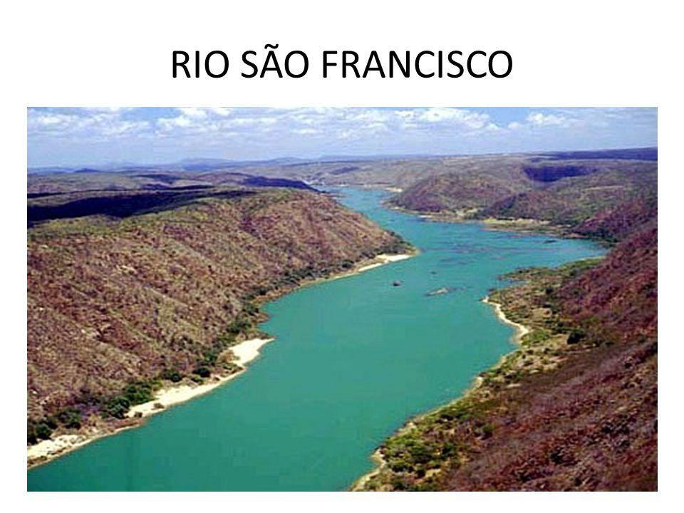 REGIÃO NORDESTE A Região Nordeste é formada por nove Estados: Ceará, Bahia, Alagoas, Pernambuco, Paraíba, Rio Grande do Norte, Piauí, Maranhão e Sergi