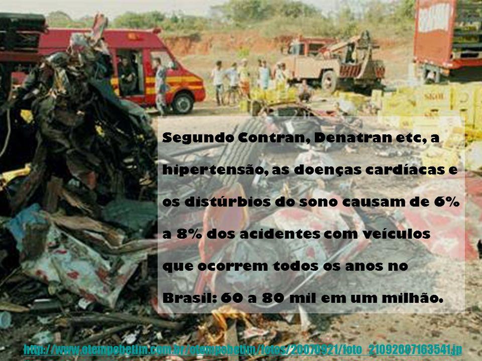http://www.otempobetim.com.br/otempobetim/fotos/20070921/foto_21092007163541.jp g Segundo Contran, Denatran etc, a hipertensão, as doenças cardíacas e