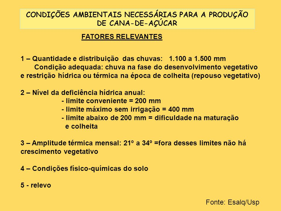 SLOPE > 12% AMAZON REGION ATLANTIC FOREST BRAZILIAN TERRITORY.....