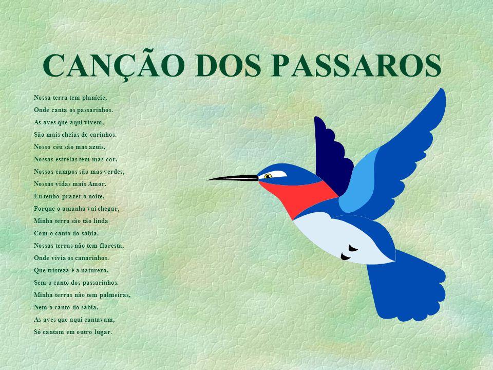 UMA VIAGEM PELO BRASIL REGIONAL LINDOMAR CLAÚDIA PAULO