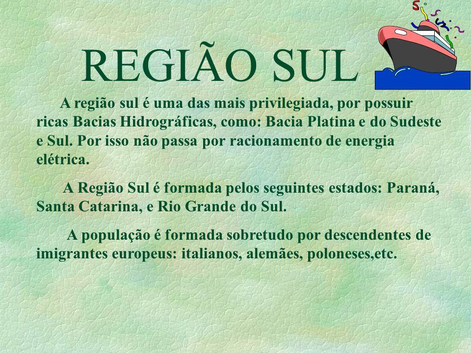 REGIÃO CENTRO-OESTE Os estados da região centro-oeste são; Mato grosso,Mato grosso do sul,Goiás e Distrito Federal.