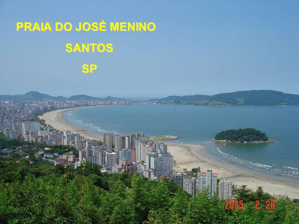 PRAIA Do SANCHO FernandodeNoronha
