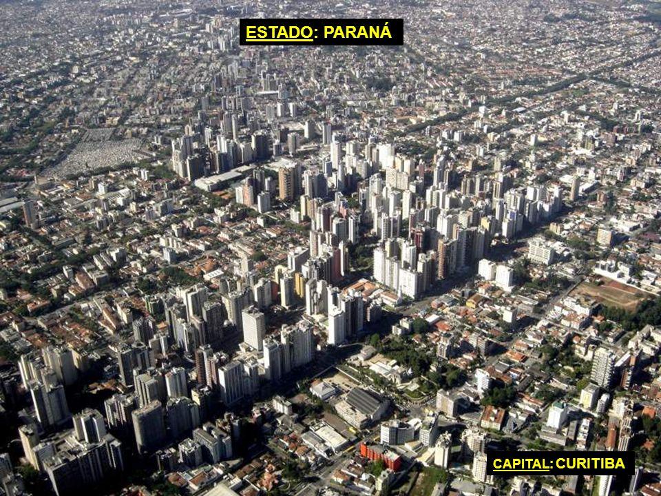 PLAYA DE LOS INGLESES