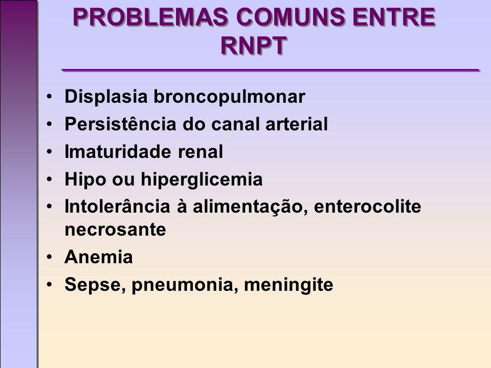 GORDURA CORPORAL Compartimento de gordura corporal é gerado nos últimos 2 meses de gestação Tecido adiposo branco Tecido adiposo marrom: manutenção do calor Termogênese por tremor